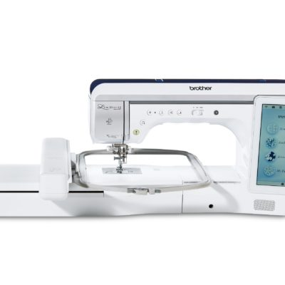 Maquina-de-BORDAR-BROTHER-INNOVIS-XP1-LUMINAIRE-GRUPO-FB-4-2500X1726