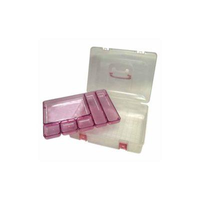 C9378 caja-de-accesorios