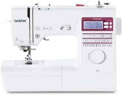 brother-a50-maquina-de-coser-electronica