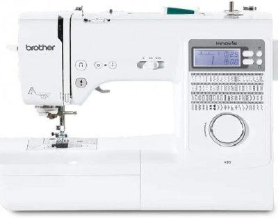 brother-a80-maquina-de-coser-electronica