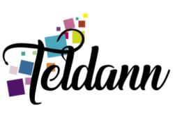 Acoser Teldann