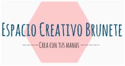 acoser espacio creativo brunete